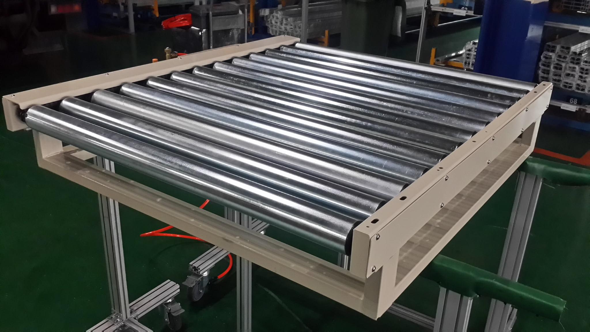 輸送機械自動化設備 輸送帶械自動化設備 輸送械自動化設備設備 皮帶輸送機械自動化設備 螺旋輸送機械自動化設備 滾筒